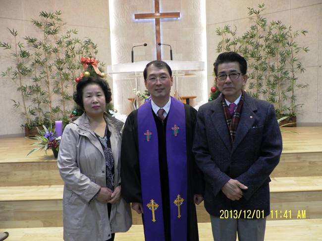 김철 윤옥선 집사.JPG