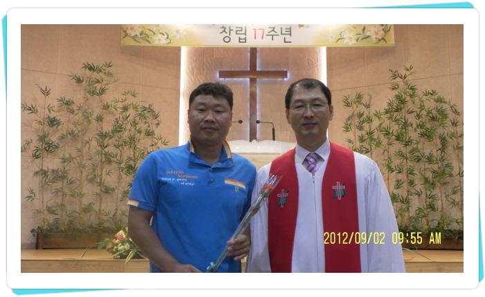 꾸미기_20120902 김장진 성도.JPG