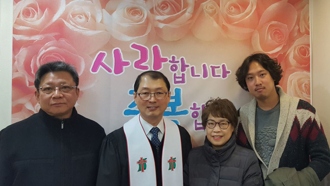 김성현,정명희, 김재홍.JPG