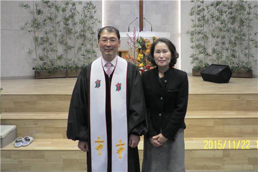 김경애 성도.jpg